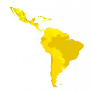 Süd- & Zentralamerika