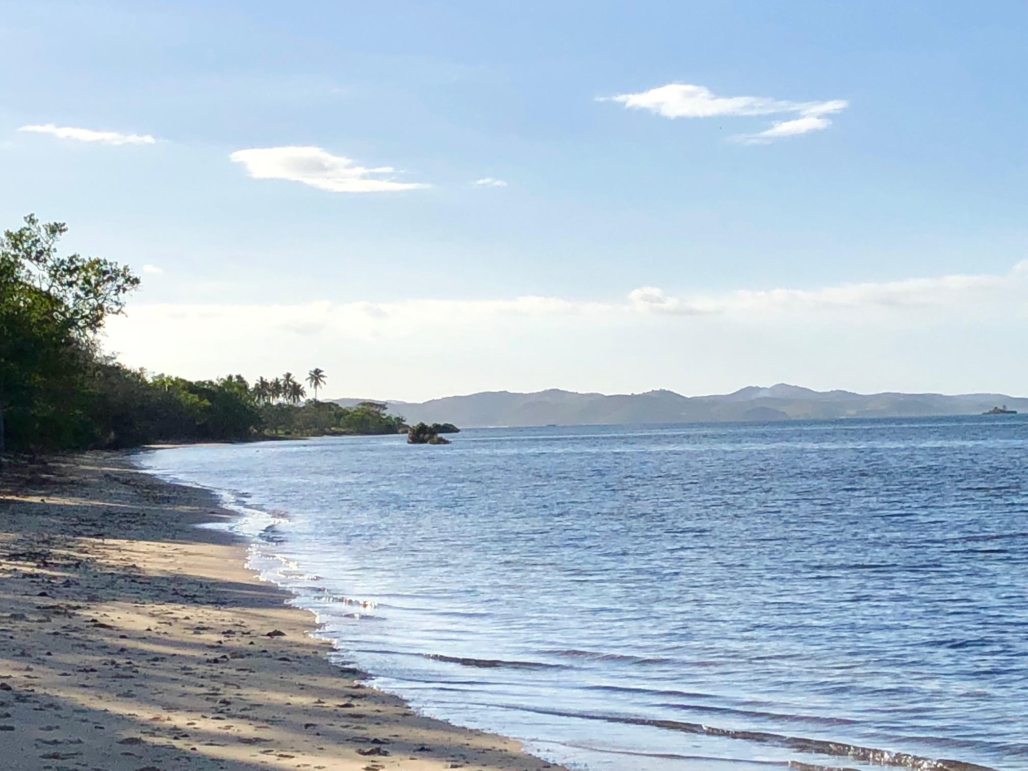 ReiseberichtNeukaledonien2019
